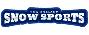 Snow Sports logo